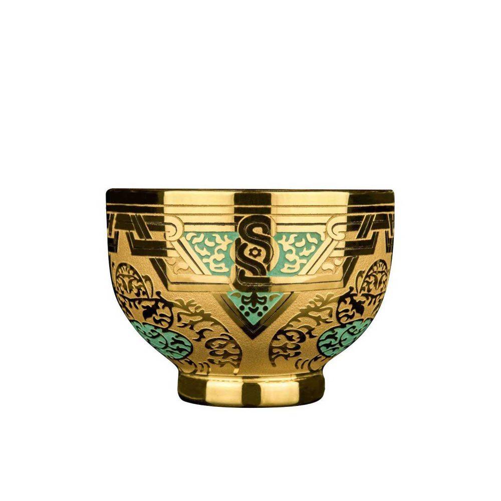 خرید پیاله سلطنتی مدل ارکیده - Orkideh