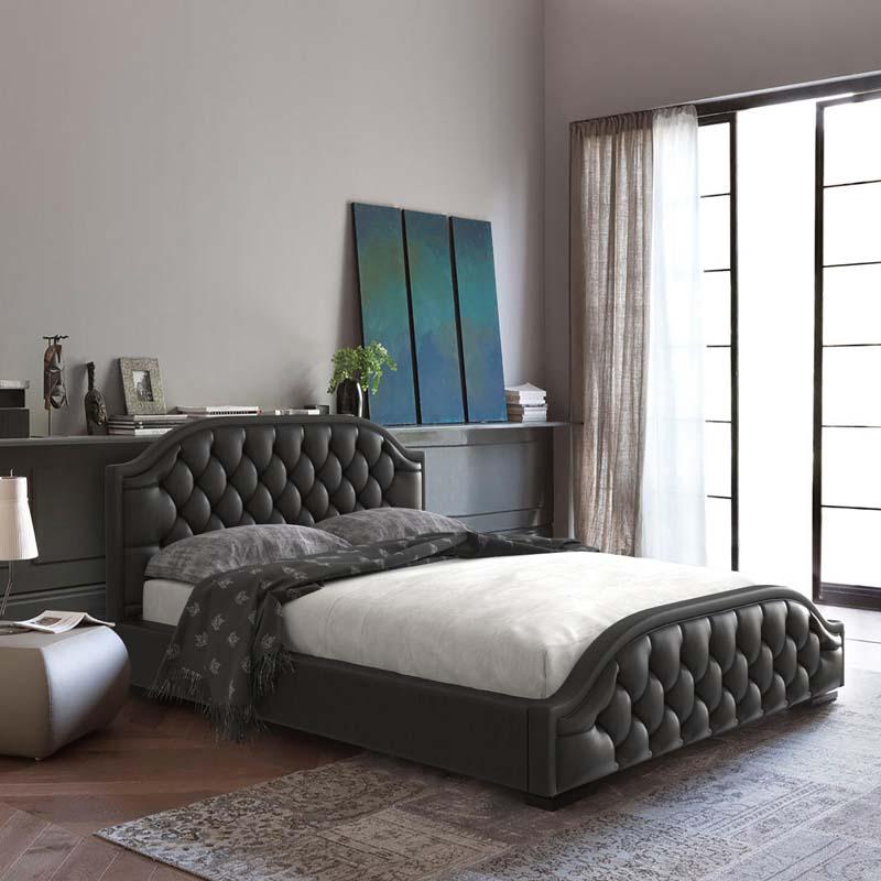 تخت خواب داتیس مدل مارتا - Marta
