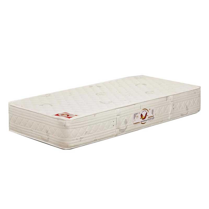 تشک خوشخواب مدل طبی پاکتی