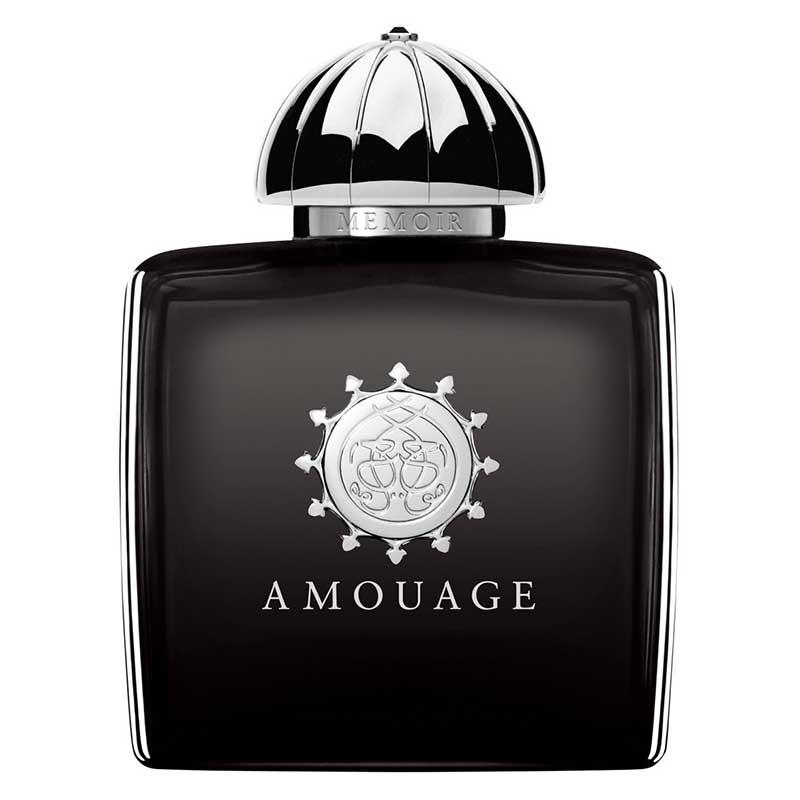 ادوپرفیوم زنانه آمواج ممویر (Amouage Memoir)