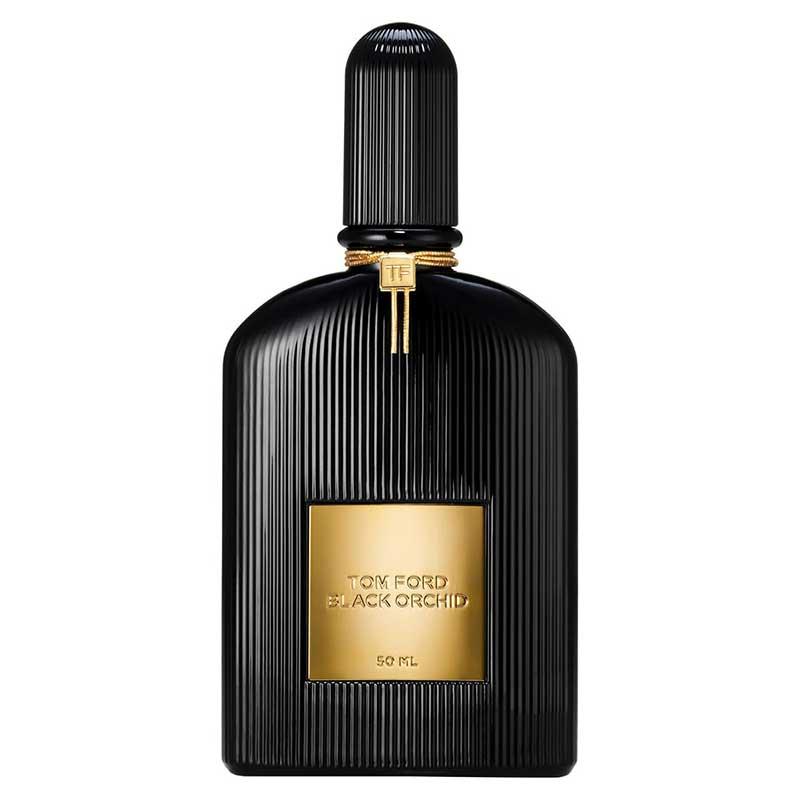 ادوپرفیوم مردانه تام فورد بلک ارکید (Black Orchid)
