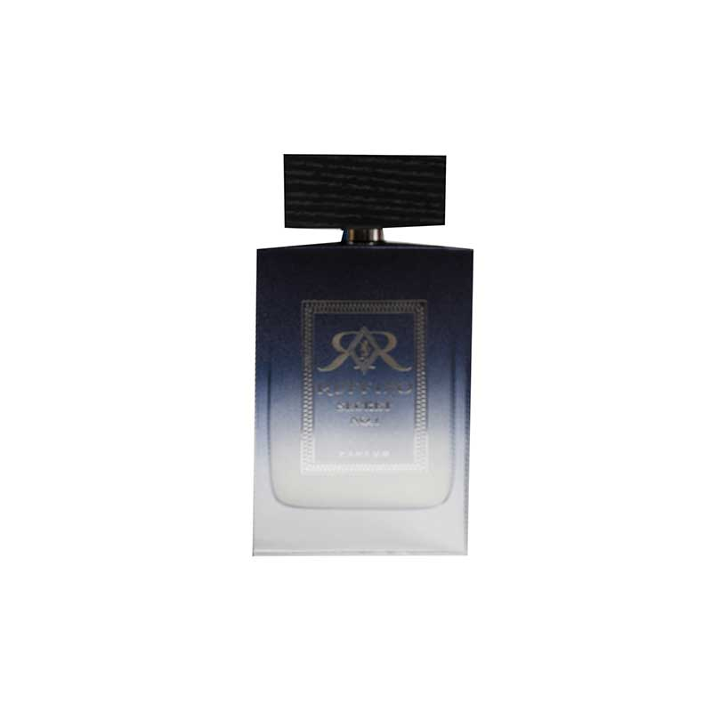 ادوپرفیوم سکرت نامبروان روفینو (Secret No.1 Ruffino)