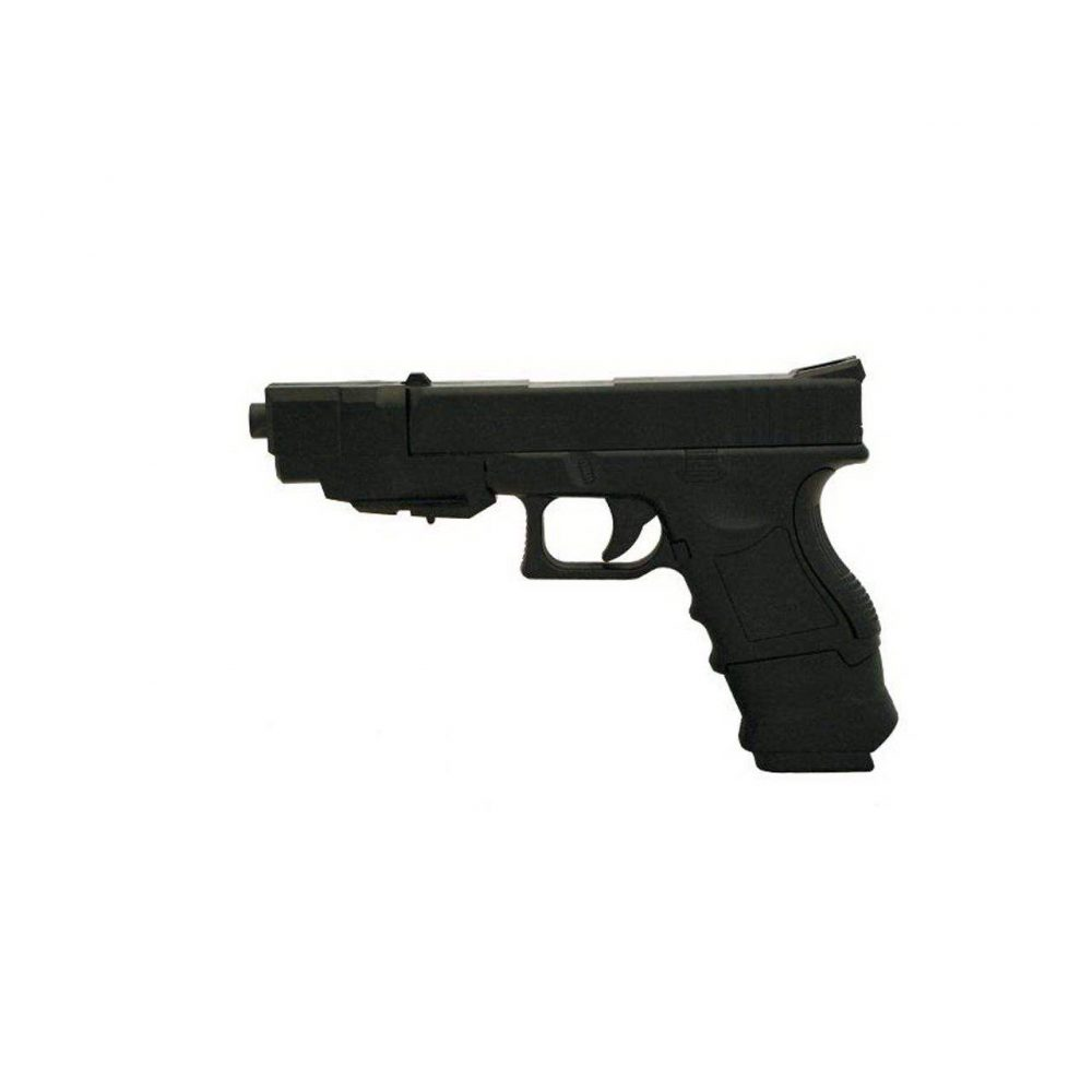 تفنگ ایر اسپرت گان مدل +P698
