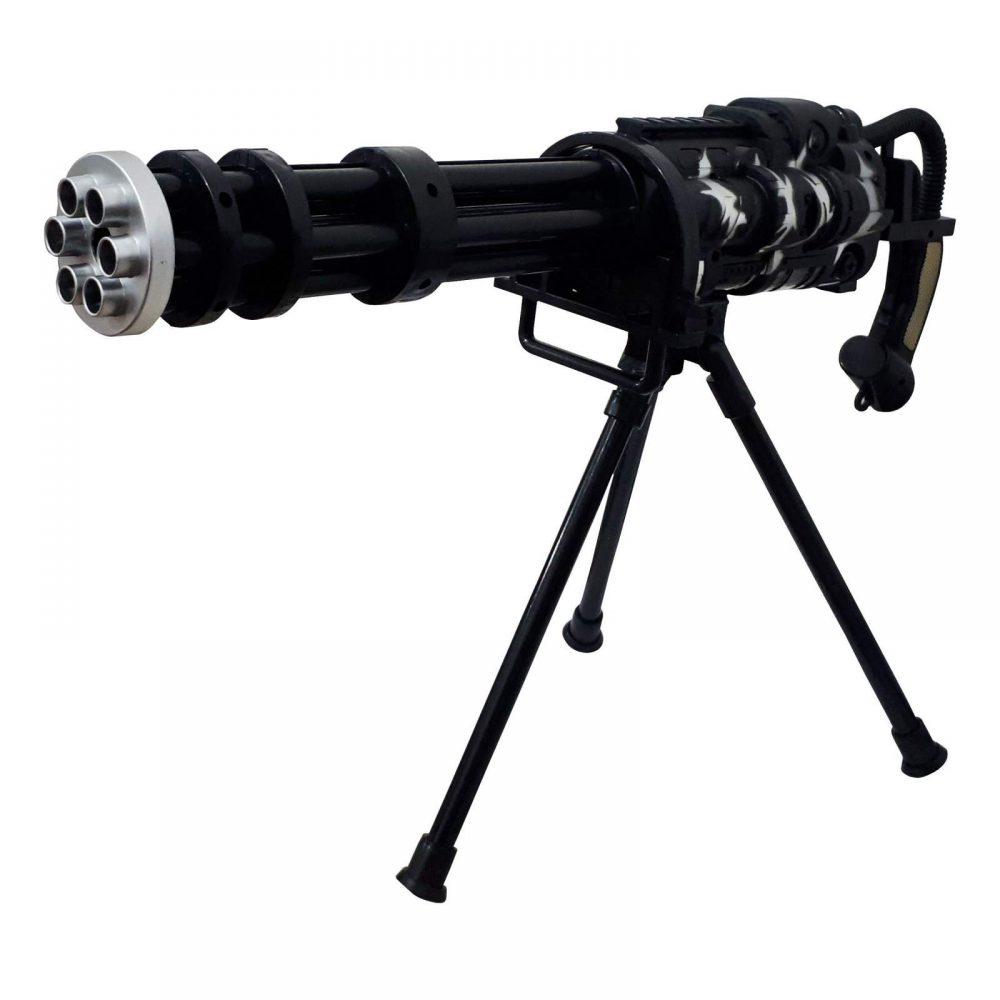 تفنگ اسباب بازی کد 585