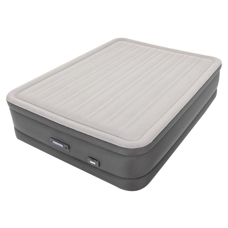 تخت خواب بادی دو نفره اینتکس مدل 64770