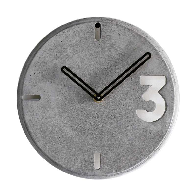ساعت دیواری تیروژ مدل C1